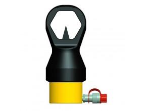 Customized Hydraulic Nut Splitter