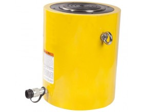 CLSG Series, High Tonnage Cylinders